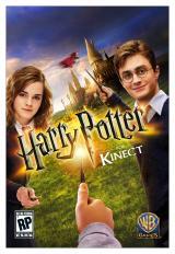 Harry Potter pour Kinect