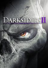 Darksiders II : la Tombe d'Argul