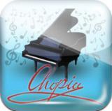 Music Master Chopin : Classic