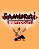 Samurai Beatdown