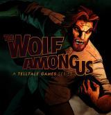 The Wolf Among Us : Saison 1