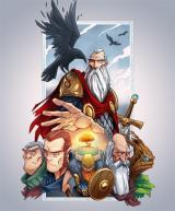 Godsrule : War of Mortals