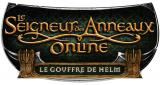 Le Seigneur des Anneaux Online : Le Gouffre de Helm