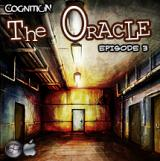 Cognition - Episode 3 : The Oracle
