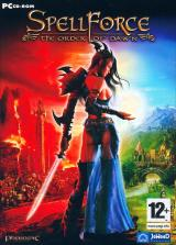 Spellforce : The Order of Dawn
