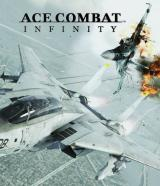 Ace Combat : Infinity