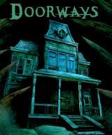 Doorways : Chapter 1 & 2