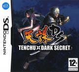 Tenchu : Dark Secret