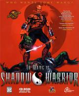 Shadow Warrior (original)