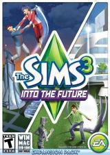 Les Sims 3 : En Route vers le Futur