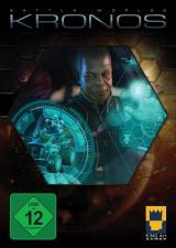 Battle Worlds : Kronos