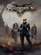 Shadowrun Returns : Dragonfall