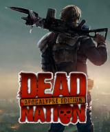 Dead Nation : Apocalypse Edition