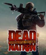 Dead Nation : Apocalypse Edition