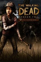 The Walking Dead : Season 2 - Episode 3 : In Harm's Way