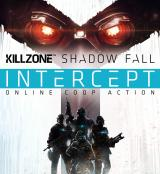 Killzone : Shadow Fall - Intercept