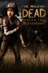 The Walking Dead : Season 2 - Episode 4 : Amid the Ruins