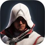 Assassin's Creed : Identity