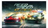 Need for Speed : No Limits