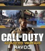 Call of Duty : Advanced Warfare - Havoc
