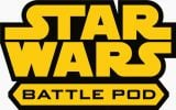 Star Wars : Battle Pod