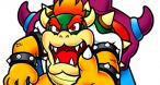 Bowser, une mascotte qui conviendrait mieux à Nintendo ?