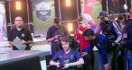 """Pas de titre sur Xbox One pour """"DaXe"""" mais l'essentiel était ailleurs pour le joueur du PSG eSports."""
