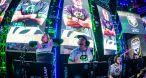 Toute la rage et le soulagement des joueurs d'OpTic à l'annonce de leur succès final