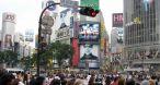 Néo est resté kéblo dans la matrice... le c..., visiblement à Shibuya tout le monde s'en tape.