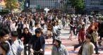 Drame national : cette semaine, les japonais ont revu à la baisse leur achat en console...