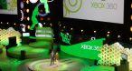 Depuis sa présentation à l'E3 2009, Natal a fait couler beaucoup d'encre.