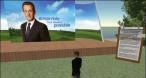 Familles de France aurait-elle oublié que Second Life, c'est aussi ça ?