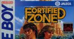 Image Fortified Zone