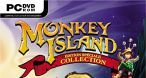 Image Monkey Island Edition Spéciale : Collection