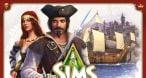 Image Les Sims Medieval - Nobles et Pirates