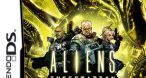 Image Aliens : Infestation