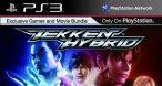 Image Tekken Hybrid