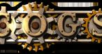 Image Cogs