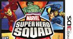 Image Marvel Super Hero Squad : the Infinity Gauntlet