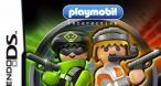 Image Playmobil Top agent