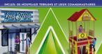 Image Les Sims 3 : Vie Citadine Kit