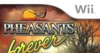 Image Pheasants Forever : Wingshooter