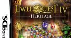 Image Jewel Quest IV : Heritage
