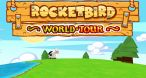 Image Rocketbird World Tour