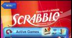 Image Scrabble
