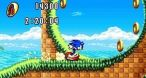 Image Sonic Advance