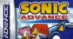 Image Sonic Advance