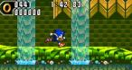 Image Sonic Advance 2