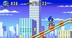Image Sonic Advance 3
