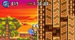 Image Sonic Advance 3